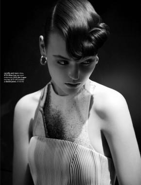 Vogue Montana