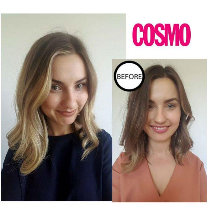 cosmo_contour