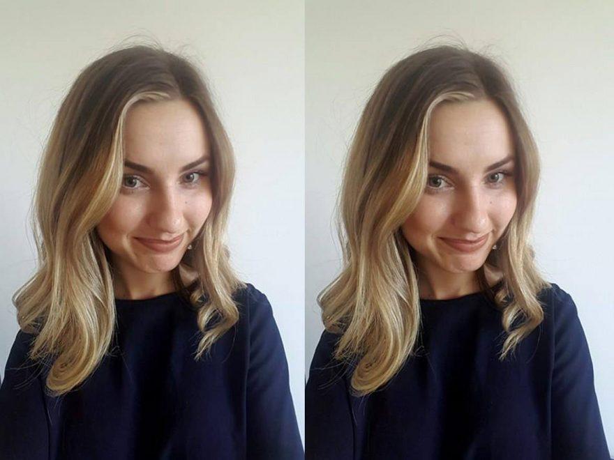 hs-hair-contouring-1