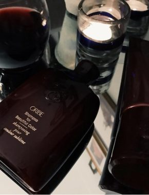 -barney martin, shopping, oribe, rogue beauty, products, luxury beautiful colour