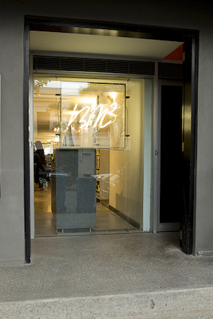 BM2, darlinghurst, hair dresser, hair, salon, sydney