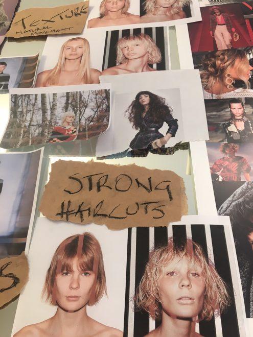 Barney, Martin, Hair, predictions, trend, fashion