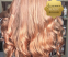 hair rehab, barney martin hair, salon, hair, stylist, treatment, wella colour, wellplex, blogger, style