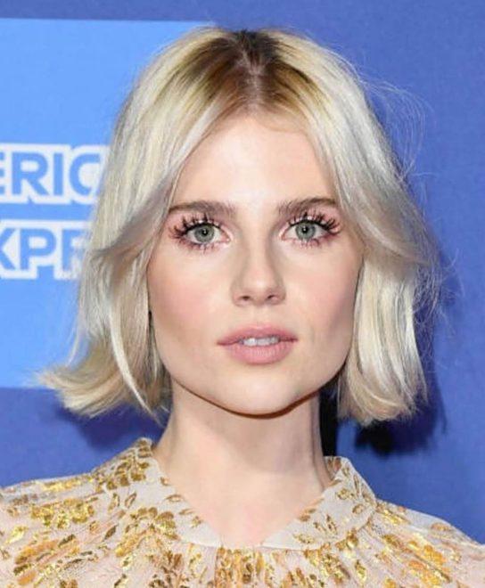 blonde inspiration, stylist, hair, barneymartin_cool hair, blonde hair, harpers, bazaar, fashion hair _iceblonde
