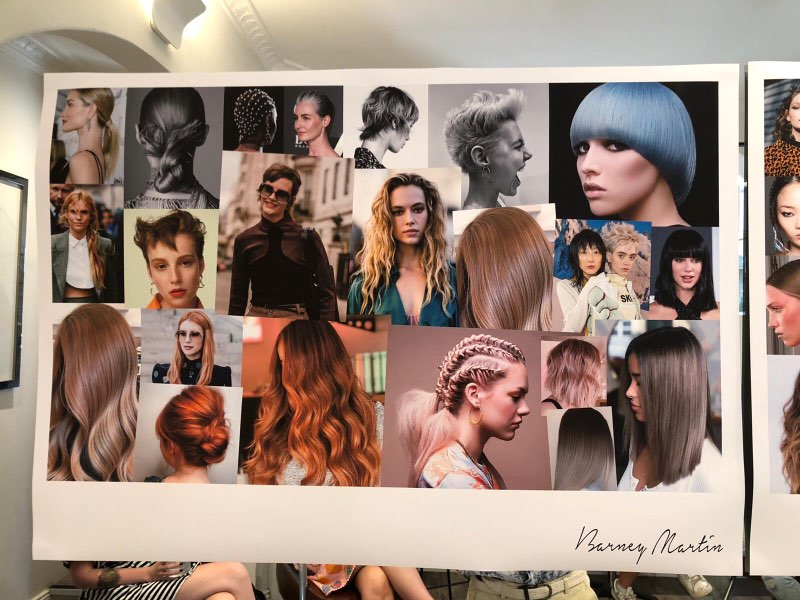 barney_martin_hair_trends_winter_best hair_best salon