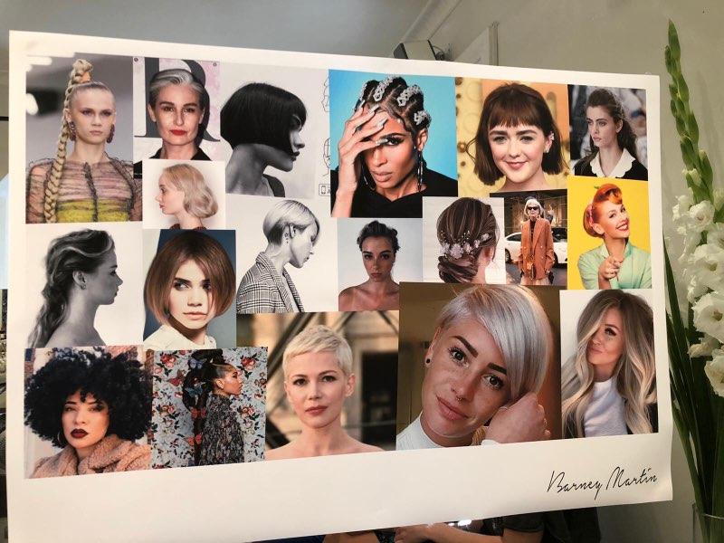 barney_martin_hair_trends_winter_best hair_best salon