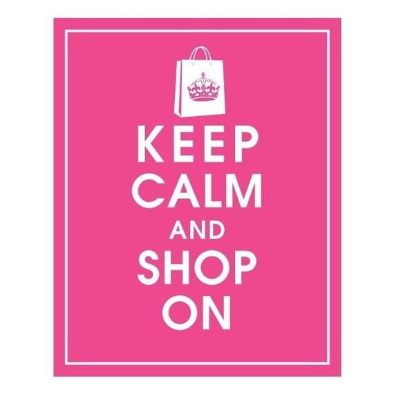 Barney Martin shop online